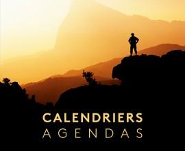 Calendriers & Agendas